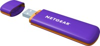 Netgear AC329U Data Card