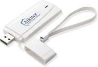 Aikner AK D4G Data Card(White)