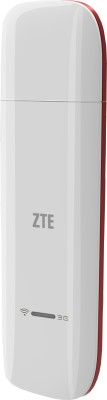 ZTE AW3632 14.4 Mbps (3G Wifi) Data Card