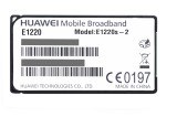 Huawei E1220S-2 3G UltraStick for Notion...