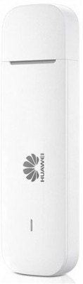 Huawei E3372 Data Card(White)