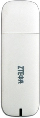 ZTE MF 710 Data Card