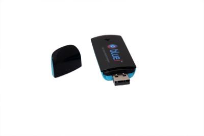 Bluei High speed BroadBand Data Card