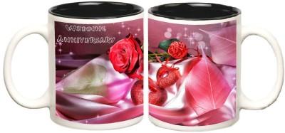 Data Express Multicolour Ceramic - 50 ml