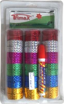 Manbhari Multicolor Craft - 01 g