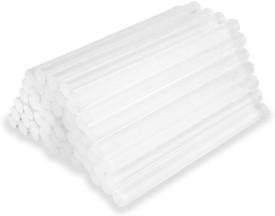 Babji Transparent Glue Stick - 880 g