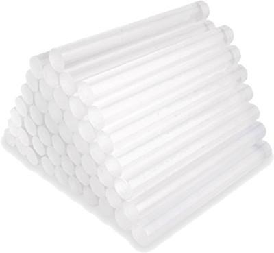 Manbhari Transaparent Glue Sticks - 40