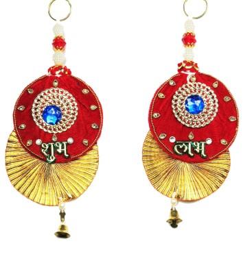 Shop Gyarah Multicolor Decoratives - 2 g