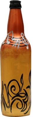 Rang Rage HDBT0021_F Decorative Bottle