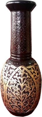 Vishalemart VHP1008 Decorative Bottle