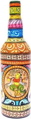 Art Godaam DPB-0010 Decorative Bottle