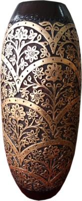 Vishalemart Vhp1005 Decorative Bottle