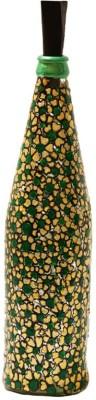 Inspired Bottle IB1S10 Decorative Bottle
