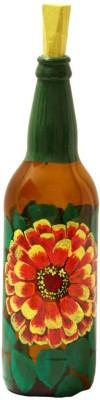 Inspired Bottle IB1S5 Decorative Bottle