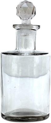 IndianShelf BO-37 Decorative Bottle