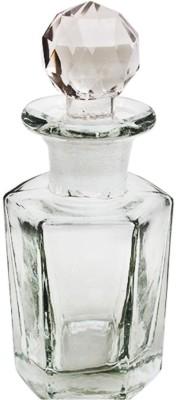 IndianShelf BO-25 Decorative Bottle