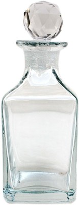 IndianShelf BO-39 Decorative Bottle(Pack of 1)