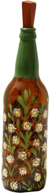 Inspired Bottle IB1S8 Decorative Bottle