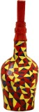 Inspired Bottle IB1S3 Decorative Bottle ...