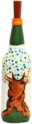Inspired Bottle IB1S1 a Decorative Bottle