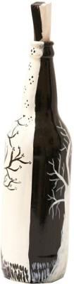 Inspired Bottle IB1S12 Decorative Bottle