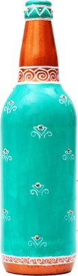Rang Rage HDBT0011_F Decorative Bottle