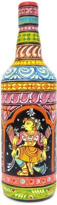 Art Godaam DPB-0007 Decorative Bottle