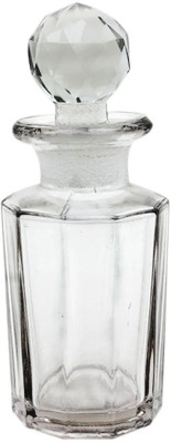 IndianShelf BO-26 Decorative Bottle(Pack of 1)