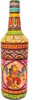 Art Godaam DPB-0003 Decorative Bottle