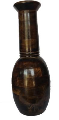 Vishalemart VHP1003 Decorative Bottle