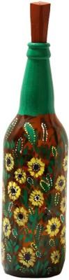 Inspired Bottle IB1S6 Decorative Bottle