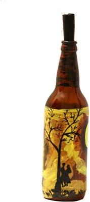 Inspired Bottle IB1S11 Decorative Bottle