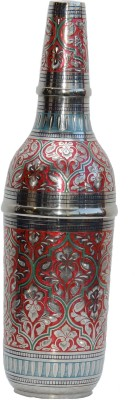 TAKSHAH ENTERPRISES TH72 Decorative Bottle(Pack of 1)