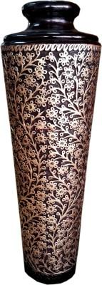 Vishalemart Vhp1004 Decorative Bottle