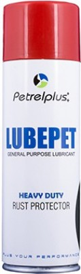 Petrelplus Lubepet (General purpose lubr...