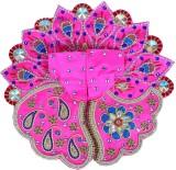 Bereligious Laddu Gopal (No 1) Dress (Si...