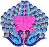 Bereligious Laddu Gopal (No 4) Dress (Si...