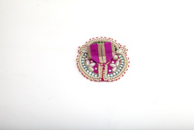 making beautiful LADOO GOPAL/KANHAIYA/KANHA/KRISHNA Dress