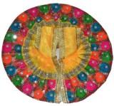 KK Creations Laddu Gopal Dress