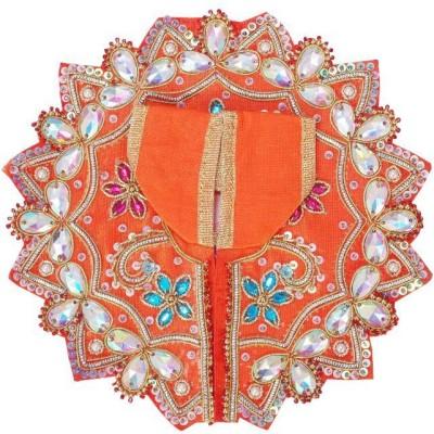 Divyshringar Laddu, Gopal Dress