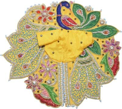 Bereligious Laddu Gopal (No 0) Dress