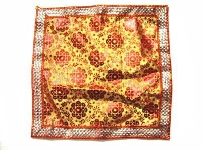 DivineAura Laddu Gopal, Krishna Dress(Cotton)