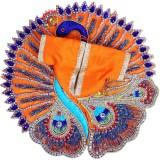 Bereligious Laddu Gopal (No 0) Dress (Si...