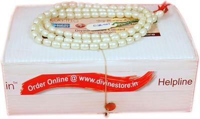 Divine Store Moti Mala Deity Ornament