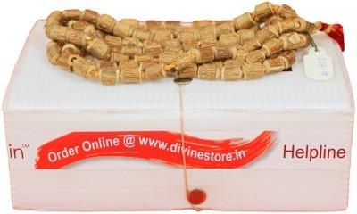 Divine Store Tulsi Mala Deity Ornament
