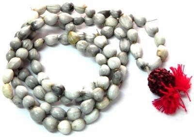 Astrodidi Vaijanti / Vaijayanti Mala for Blessings of Lord Vishnu & Krishna Deity Ornament
