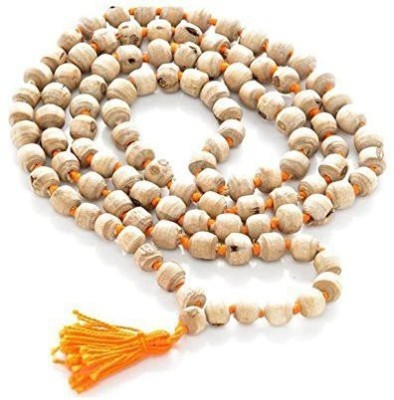 Discount4product Necklace Deity Ornament(vishnu)