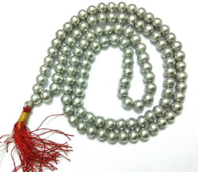 Astrodidi Parad / Mercury Mala Deity Ornament(Lord Shiva)