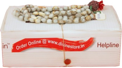 Divine Store Mala Deity Ornament(Vaijanti Mala)