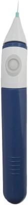 Waterpik Power Flosser - MInt(0.9 inch, Pack of 1)